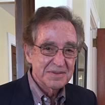 Roger Jennings
