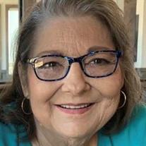 Deborah Gant DeRoche