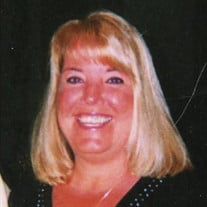 Lori L. Gunther