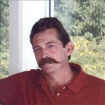 Richard Allen Schwade