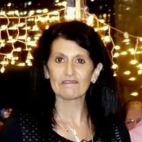 Sharon Swick