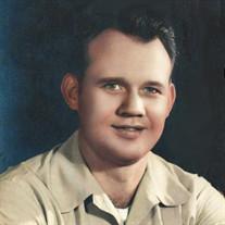 Elmer Donajkowski