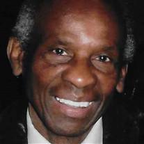 Claudio G. Miller