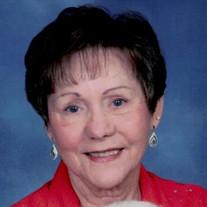 Phyllis J. Mir