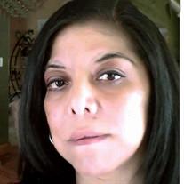 Velia Calderon