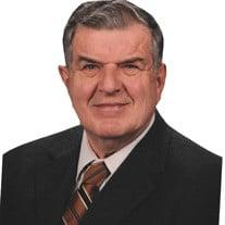 Mr. Stanley Piotrowski Jr.