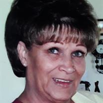 Linda Jene DeBraske