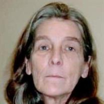Linda J. Kennelly