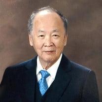 Hyong Kyu Kim