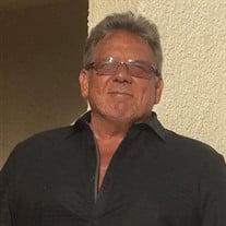 Billy Jack Lawson