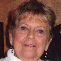Emelia S. Duncan