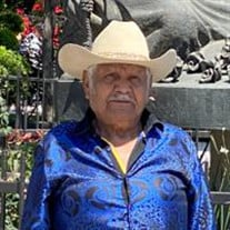 Jose Garcia Gomez