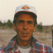 Richard Halladay Cook Jr.
