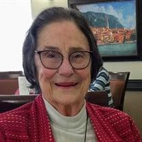 Janet S. Eyth
