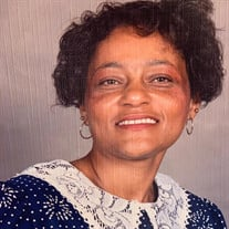 Ms. Barbara Angelle Penn