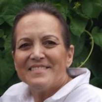 Susan Libert