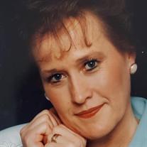 Mrs. Reita Wearren Irwin