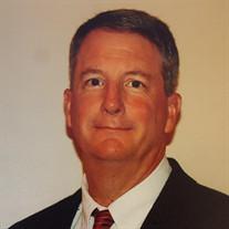 Mike Zumer