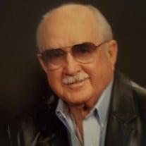 Bobby Charles England