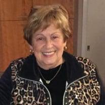 Susan A. Dominish