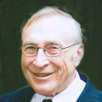 Leo Francis Kreft