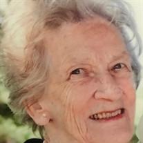 Jo Ann Haney