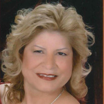 Ninfa Garcia Cole