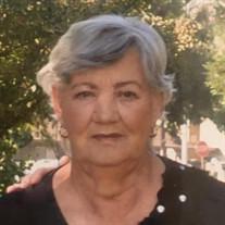 Maria Del Rosario J. Gutierrez