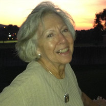 Dorothy Vera Schugt