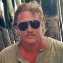 Charles L. Hebert