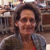 Joan Marie Luckey