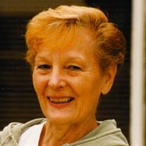 Rose R. Hageman