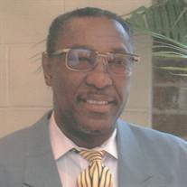 Vonnell D. Lewis