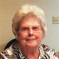 Mary T. Kilgus