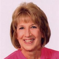 Claudia J. Fessler