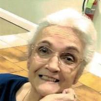 Carol Andollina Schaubhut