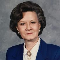 Joyce Ann Estep