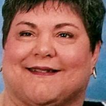 Sue Ann Root