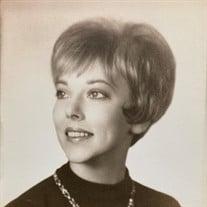 Patricia L. McCauley
