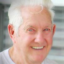 Harold Jay Jones