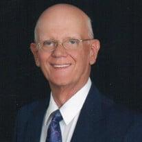 Donald M. Herppich