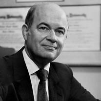 Dr. J. Harper Gaston