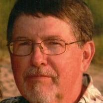 Joseph E. Ennis Sr.