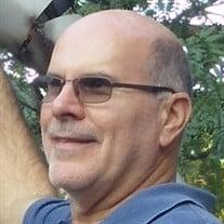 Jeffrey Alan French