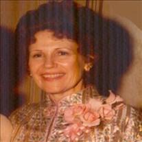 Kathryn Ann Acola
