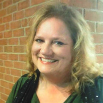Cindy Lynn Norman