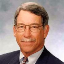 Mr. Kirk Nathaniel Kirkconnell