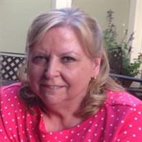 Betty J. Niebres