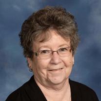 Joan Ervin