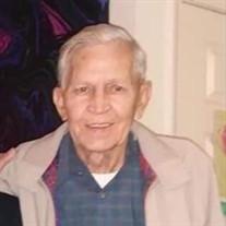 Robert L Vaughn